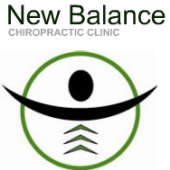New Balance Chiropractic Clinic