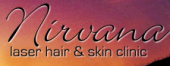 Nirvana Laser Hair and Skin Clinic