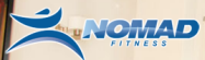 Nomad Fitness - Home Training