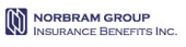 Norbram Group Insurance Benefits Inc.