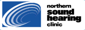Northern Sound Hearing Clinic