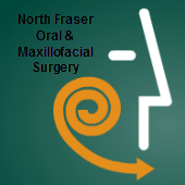 North Fraser Oral and Maxillofacial Surgery