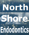 North Shore Endodontics