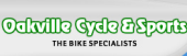Oakville Cycle & Sports