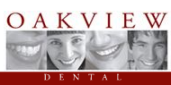 Oakview Dental - Vancouver Family & Cosmetic Dentistry