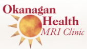 Okanagan Health MRI Clinic