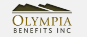 Olympia Benefits Inc