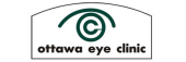 Ottawa Eye Clinic