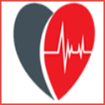 PACE Cardiology | Newmarket | Ontario