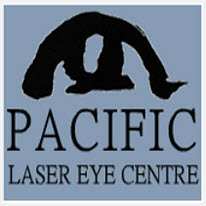 Pacific Laser Eye Centre | Vancouver | HCF