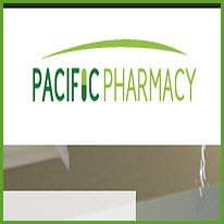 Pacific Pharmacy