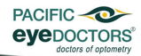 Pacific Eye Doctors Vancouver