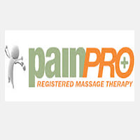 PainPRO Therapeutics Inc. | North Surrey Massage Clinic | Surrey | BC