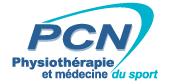 Clinique PCN