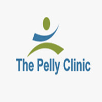 The Pelly Clinic