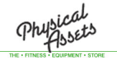 Physical Assets Inc The Fitness Equipment Store