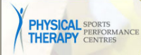 Physical Therapy Sports Performance Centres