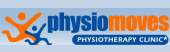Physiomoves Physiotherapy Clinic