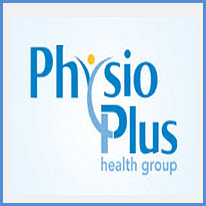 Physioplus Health Group