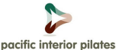 Pacific Interior Pilates