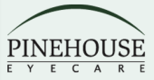 Pinehouse Eye Care
