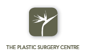 The Plastic Surgery Centre Calgary