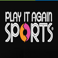 Play It Again Sports - Edmonton