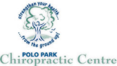 Polo Park Chiropractic Centre