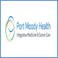 Port Moody Health- Integrative Medicine& Cancer Care