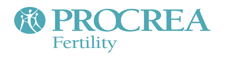 Procrea Fertility