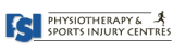 PSI Physiotherapy