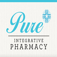 Pure Integrative Pharmacy | Whiterock | South Surrey