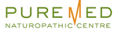 Pure Med Naturopathic Centre