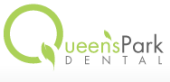 Queenspark Dental
