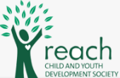 Reach Play and Learn Centre