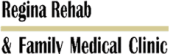 Regina Rehab and Family MedicalClinic