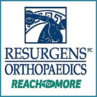 Resurgens Orthopaedics | West Cobb  | Marietta |  Georgia