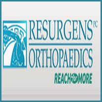 Resurgens Orthopaedics | Cumming | Georgia