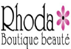 Rhoda's Beauty Boutique