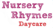 Nursery Rhymes Day Care