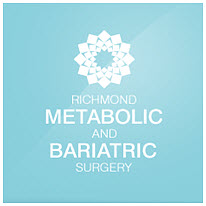 Richmond Metabolic and Bariatric Surgery