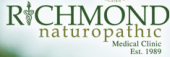 Richmond Naturopthic Medical Clinic