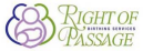 Right of Passage Birthing Services