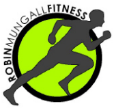 Robin Mungall Fitness - In Home Personal Fitness Trainer