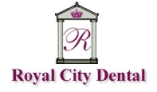 Royal City Dental