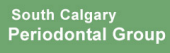 South Calgary Periodontal Group