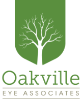 Oakville Eye Associates
