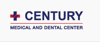 Century Medical & Dental Center Gravesend