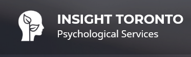Insight Toronto Psychological Services