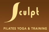 Sculpt Pilates & Yoga